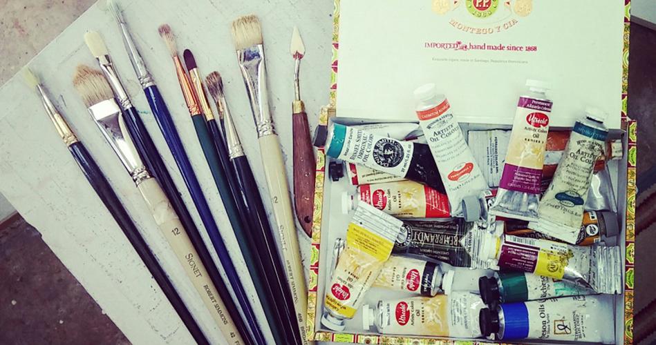 paintbrushesandbox3